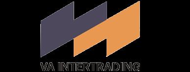 va_intertradin