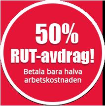 icon_rut-avdrag-cirkel